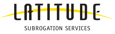 Latitude Subrogation Services